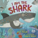 I am the Shark - Book