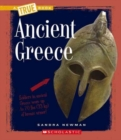 Ancient Greece (A True Book: Ancient Civilizations) - Book
