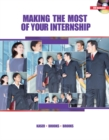 Making the Most of Your Internship (with CD-ROM) - Book