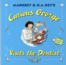 Curious George Visits the Dentist - Book