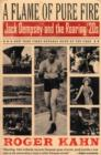 A Flame of Pure Fire : Jack Dempsey and the Roaring '20s - eBook