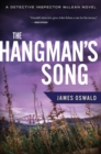 The Hangman's Song - eBook