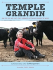 Temple Grandin: How the Girl Who Loved Cows Embraced Autism and Changed the World - Book