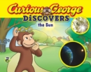 Curious George Discovers the Sun - Book