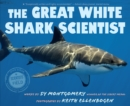 The Great White Shark Scientist - eBook