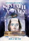 The Seventh Voyage : Star Diaries - Book
