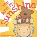 You Are My Sunshine - Book