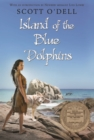 Island of the Blue Dolphins - Book