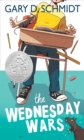 The Wednesday Wars - eBook