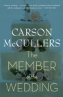 The Member of the Wedding - eBook