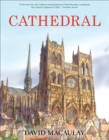 Cathedral : The Story of Its Construction - eBook