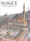 Mosque - eBook