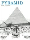Pyramid - eBook