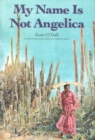 My Name Is Not Angelica - eBook
