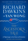 The Ancestor's Tale : A Pilgrimage to the Dawn of Evolution - eBook