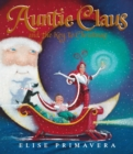 Auntie Claus and the Key to Christmas - eBook