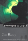 Darkness & Light : A Frank Elder Mystery - eBook