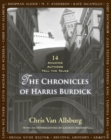 The Chronicles of Harris Burdick : Fourteen Amazing Authors Tell the Tales / With an Introduction by Lemony Snicket - eBook