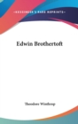 Edwin Brothertoft - Book