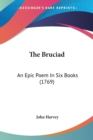 The Bruciad: An Epic Poem In Six Books (1769) - Book