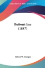 BUTTON'S INN  1887 - Book