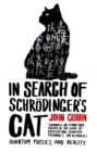 In Search Of Schrodinger's Cat : Updated Edition - Book