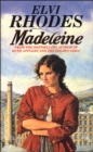 Madeleine : A gripping and passionate saga set in Yorkshire that you won't be able to put down... - Book