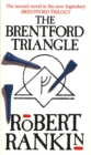 The Brentford Triangle - Book