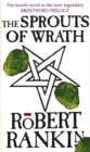 The Sprouts Of Wrath - Book