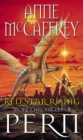 Red Star Rising : More Chronicles Of Pern - Book