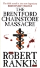 The Brentford Chain-Store Massacre - Book