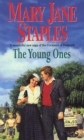 The Young Ones - Book