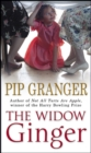 The Widow Ginger : A heart-warming and upliftingly funny saga from the East End - Book