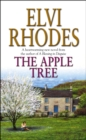 The Apple Tree : A Yorkshire Family Saga - Book