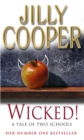 Wicked! - Book