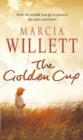 The Golden Cup : A Cornwall Family Saga - Book