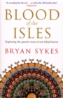 Blood of the Isles - Book