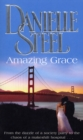 Amazing Grace - Book