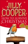 How to Survive Christmas - Book