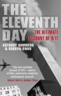 The Eleventh Day - Book