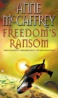 Freedom's Ransom - Book