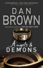 Angels And Demons : (Robert Langdon Book 1) - Book