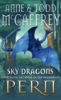 Sky Dragons - Book