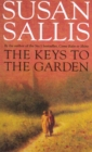 The Keys To The Garden - Book