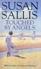 Touched By Angels - Book