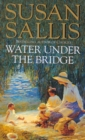 Water Under The Bridge - Book