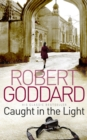 Caught In The Light - Book