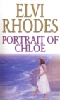 Portrait Of Chloe - Book