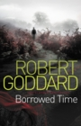 Borrowed Time - Book