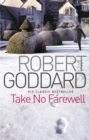 Take No Farewell - Book